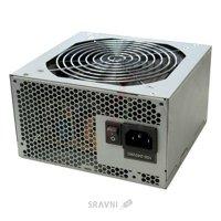 Фото Sea Sonic Electronics SS-600ET 600W