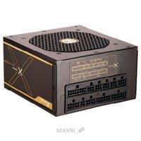 Фото Sea Sonic Electronics SS-650KM3 650W