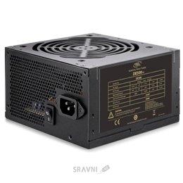 Блок питания DeepCool DE500 V2 500W (DP-DE500US-PH)