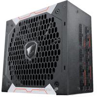 Gigabyte AORUS P750W (GP-AP750GM)