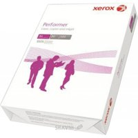 Xerox A4 Performer 80г/м 500л (003R90649)