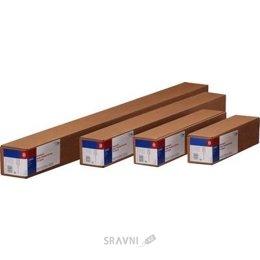 Бумагу, пленку для плоттера Epson S041893
