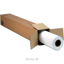 Бумагу, пленку для плоттера HP C6567B