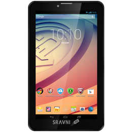 Планшет Prestigio MultiPad Wize 3087 3G
