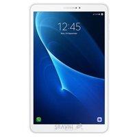 Фото Samsung Galaxy Tab A 10.1 SM-T585 16Gb LTE