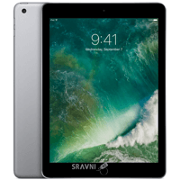 Фото Apple iPad 32Gb Wi-Fi