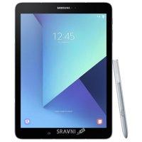 Фото Samsung Galaxy Tab S3 SM-T825 32Gb