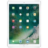 Фото Apple iPad Pro 12.9 (2017) 256Gb Wi-Fi