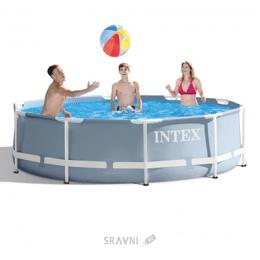 Бассейн Intex 26700