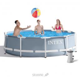 Бассейн Intex 26702