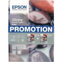 Epson S042086