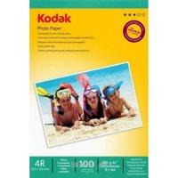 Kodak 5740-802