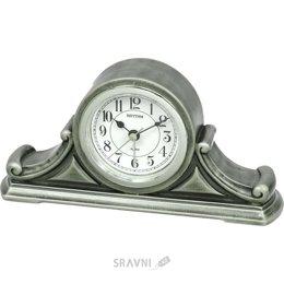 Настольные часы Rhythm CRE953NR19