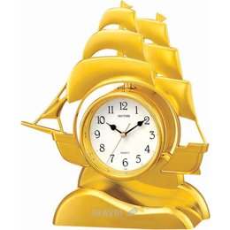 Настольные часы Rhythm 4RP705WS18