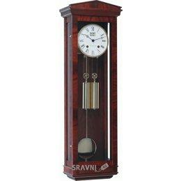 Напольные, настенные часы Hermle 70899-070058