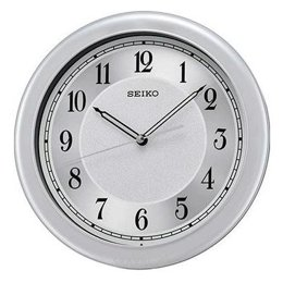 Напольные, настенные часы Seiko QXA592S