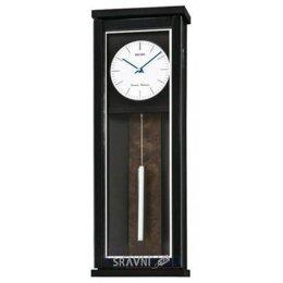Напольные, настенные часы Seiko QXH056K