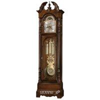 Напольные, настенные часы Howard Miller 611-042