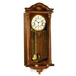 Напольные, настенные часы Hermle 70509-032214
