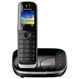 Проводной телефон, радиотелефон Panasonic KX-TGJ320