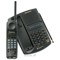Panasonic KX-TC1025