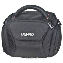 Сумку, чехол для фото и видеокамер Benro Ranger S10