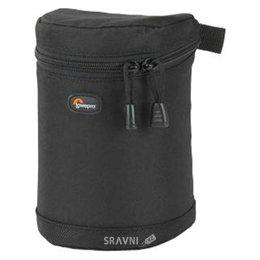 Сумку, чехол для фото и видеокамер Lowepro Lens Case 9 x 13cm