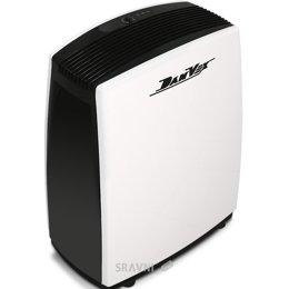Осушитель воздуха DANVEX DEH-1000p