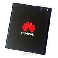 Huawei HB5V1