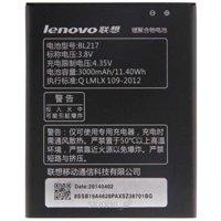 Lenovo BL217