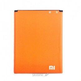 Аккумулятор для мобильных телефонов Xiaomi BM42