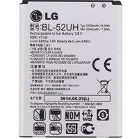 LG BL-52UH