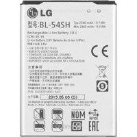 LG BL-54SH