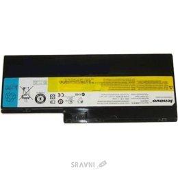Аккумулятор для ноутбуков Lenovo 57Y6265
