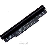 Samsung AA-PB8NC8B
