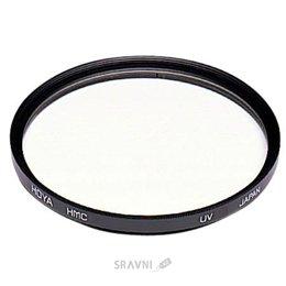 Светофильтр HOYA 52 mm UV