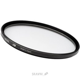 Светофильтр HOYA 58 mm HD UV