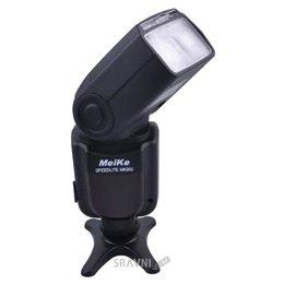 Вспышку Meike Speedlite MK950 for Canon