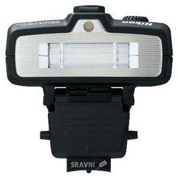 Вспышку Nikon Speedlight Remote Kit R1