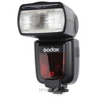 Godox TT685C