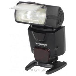 Вспышку YongNuo Speedlite YN-500EX for Canon