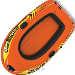 Лодку Intex Explorer 100 Pro 58355