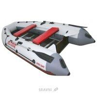 Altair PRO-360