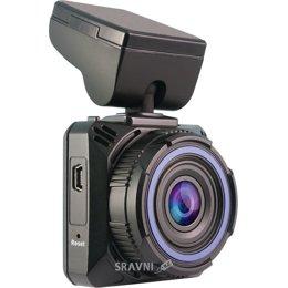 Видеорегистратор Navitel DVR R600