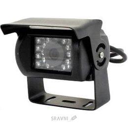 Камеру заднего вида AVIS AVS401CPR