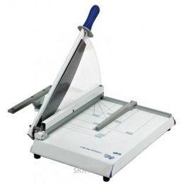 Резак, режущий плоттер ProfiOffice Cutstream HQ 380 C