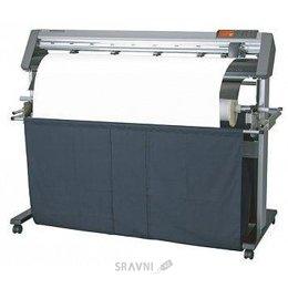 Резак, режущий плоттер Graphtec CE6000-120 AP