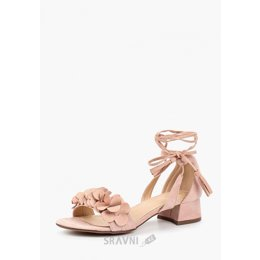 Сандалии женские WS Shoes Сандалии WS Shoes WS002AWBRJA8