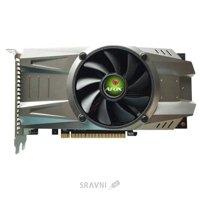 Фото AFOX GeForce GTX 750 Ti 2Gb (AF750TI-2048D5H5)
