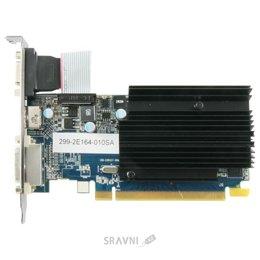 Фото Sapphire Radeon HD6450 1GB GDDR3 (11190-02)
